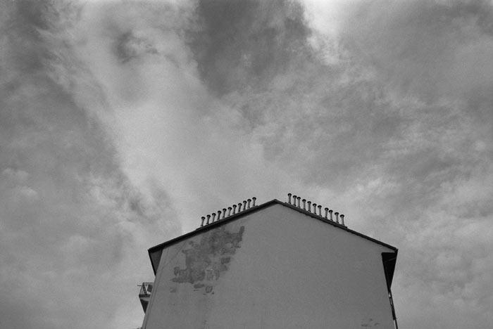 11-house-casa-Italy
