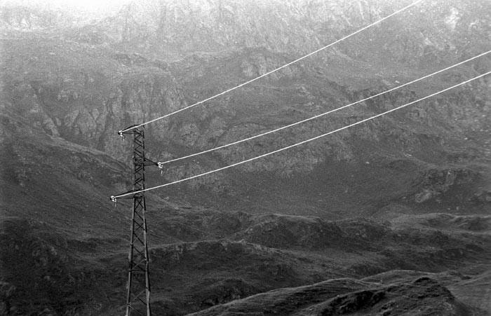 20-wires-cavi