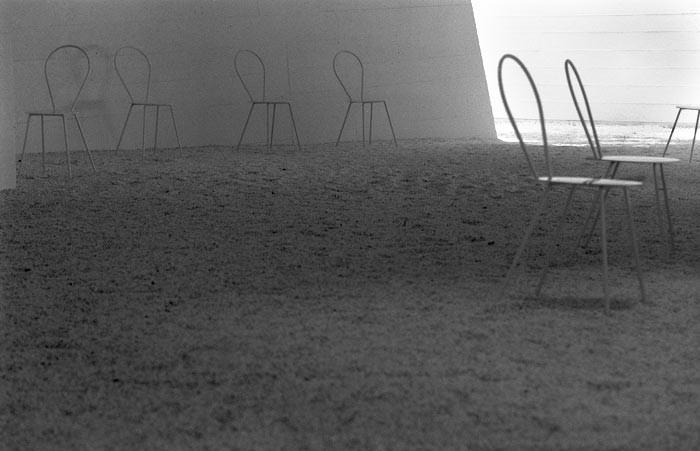 21-sedie-chairs