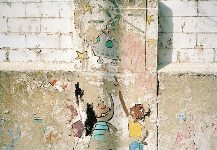10-murales-2