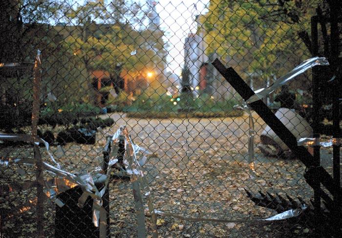 20-cancello-rotto