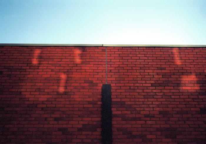 31-muro-rosso