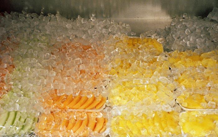 9-ghiaccio-e-frutta-crop