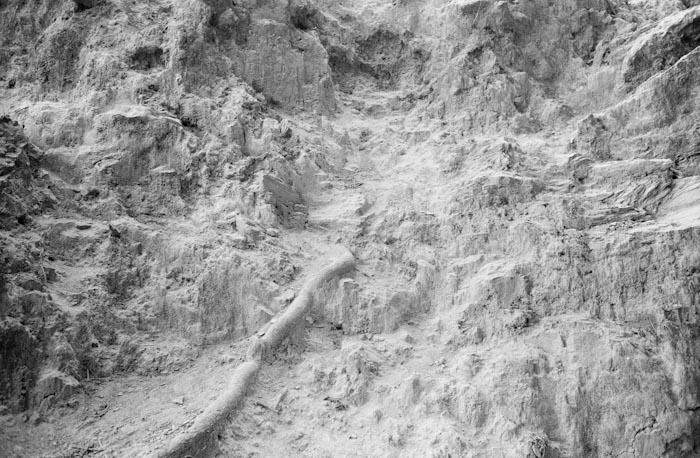 muro-di-terra