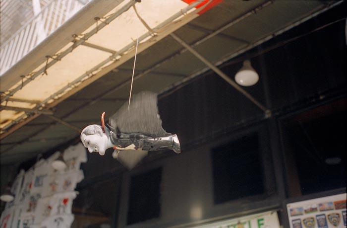 2003-new-york-9419-16
