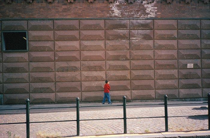 2003-new-york-e-boston-7900-4