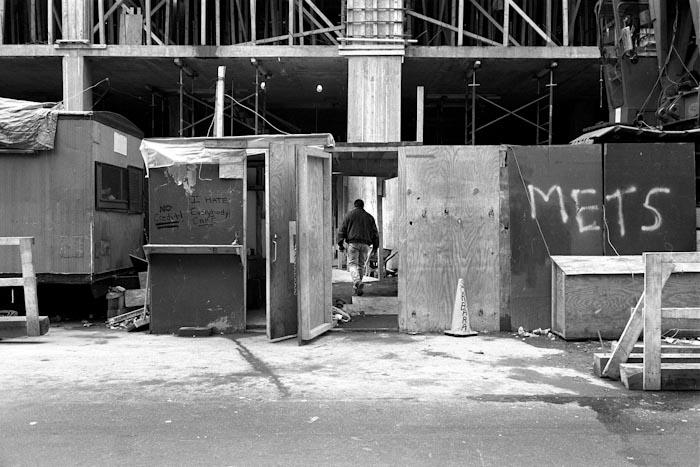 cantiere-4-porta