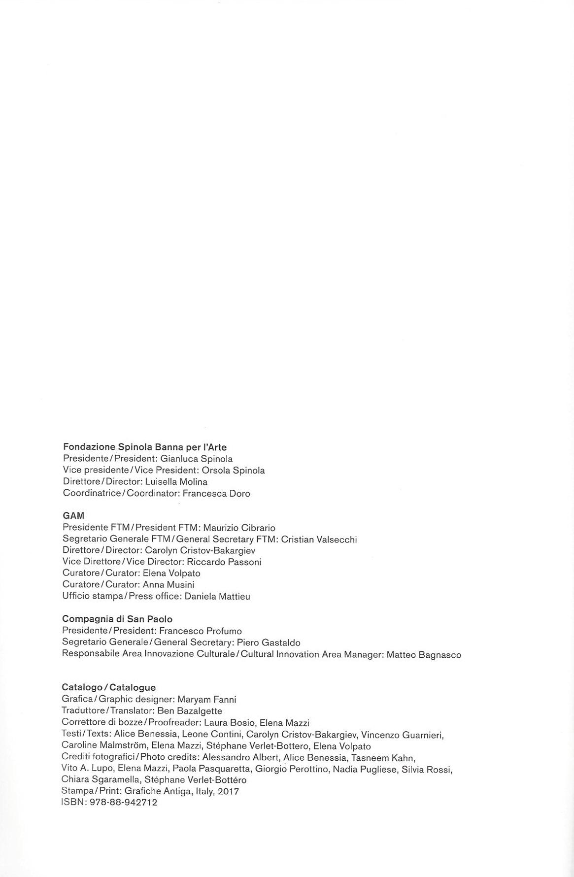 atlante energetico-catalogo-copyright