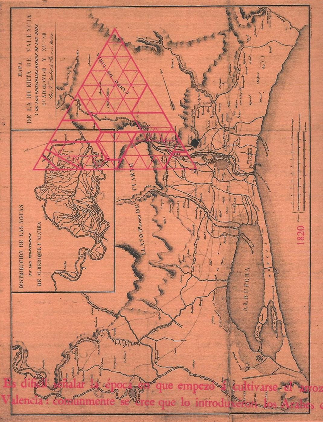 atlante energetico-catalogo-glossario-immagine1-crop-crop