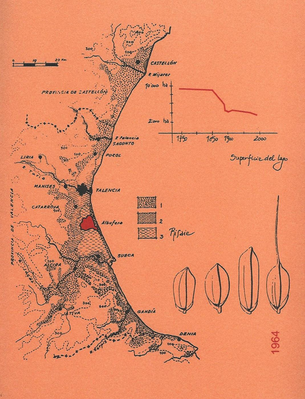 atlante energetico-catalogo-glossario-immagine2-crop-crop