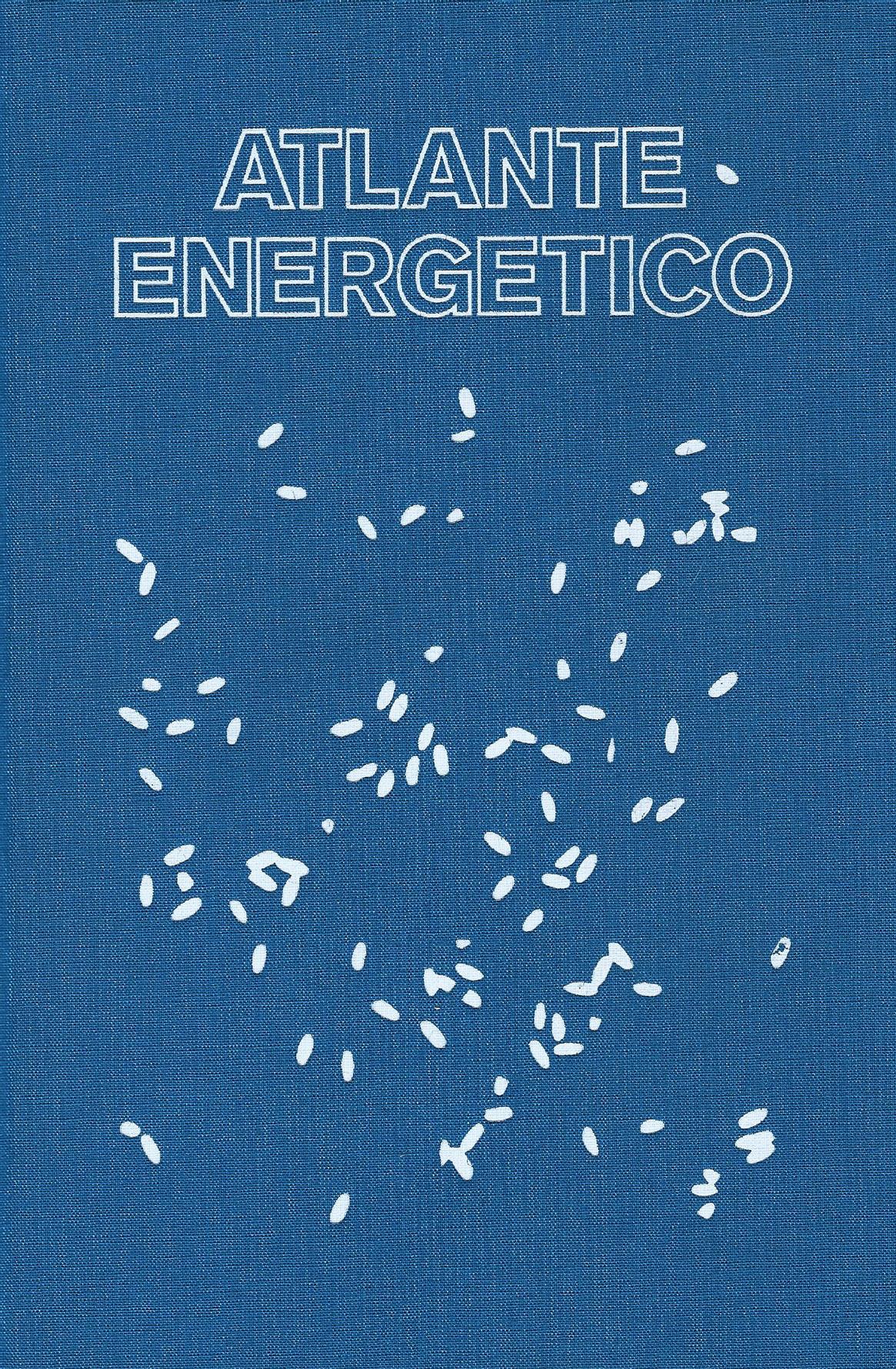 atlante energetico-catalogo
