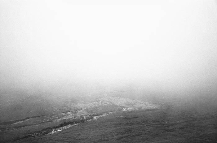 11-nebbia
